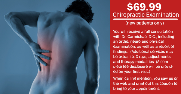 chiropractic_examination.png